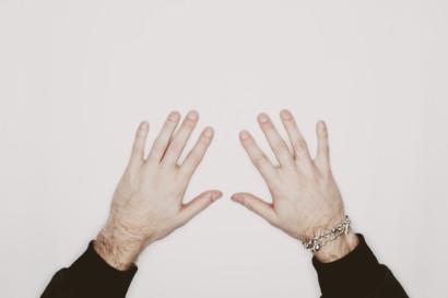 Anna-Mainenti-Made-Hand-2372.jpg