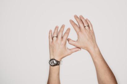 Anna-Mainenti-Made-Hand-3247.jpg