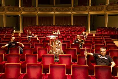 Anna-Mainenti-Teatro-Ristori-Gomalan-Brass