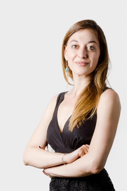 Anna-Mainenti-SLT