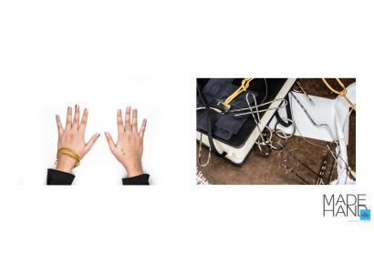 MADE-HAND_At-Work_Cristiana-Stefanescu_Detour.jpg
