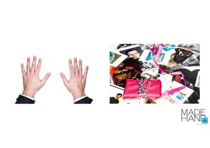 MADE-HAND_At-Work_Elia-Ferroli_A-Tiny-Splash.jpg