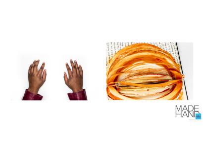 MADE-HAND_At-Work_Fikayo-Adebajo_Memory-Orange-Yet-To-Be-Finished.jpg