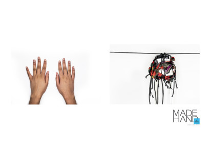 MADE-HAND_At-Work_Zeinab-Saleh_My-Core.jpg